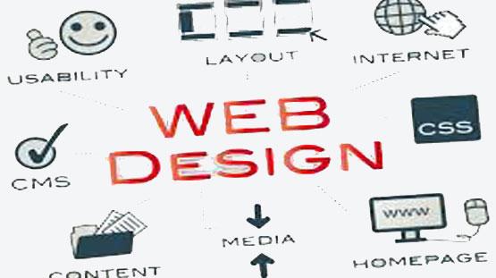 Các tiêu chuẩn mới nhất trong lĩnh vực thiết kế website