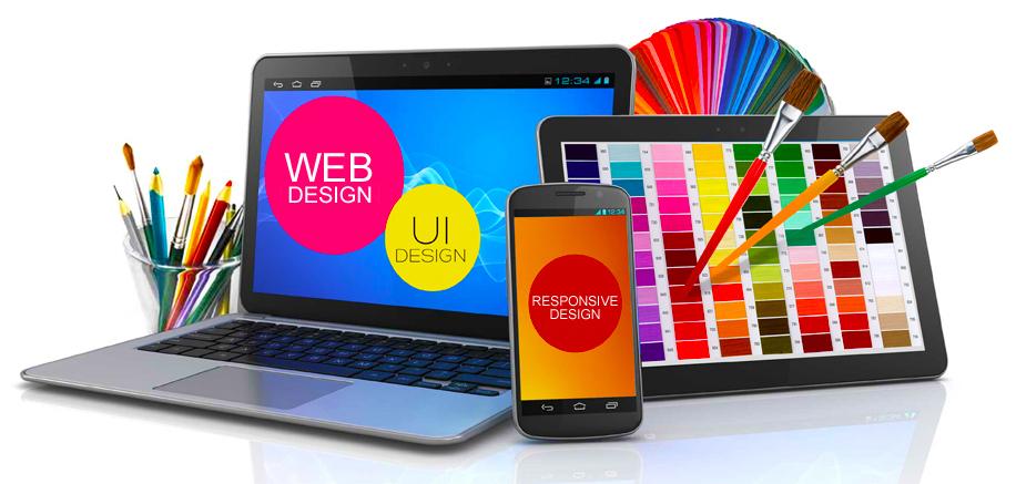 Công ty thiết kế website tại Tuyên Quang