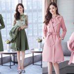 Thiết kế website thời trang Miranda tại Hà Nội