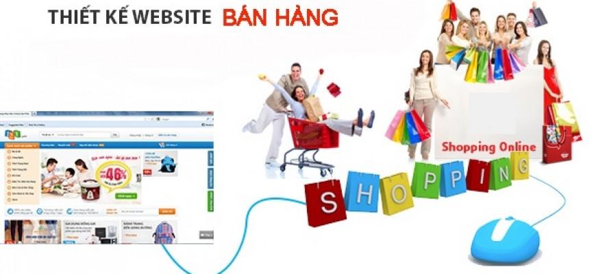 Công ty thiết kế website tại Thanh Hóa