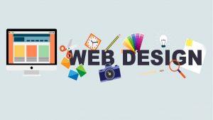 Công ty thiết kế website tại hà nam