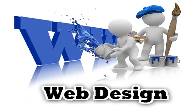 Công ty thiết kế website tại Hậu Giang