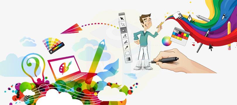 Công ty thiết kế website tại Quảng Nam