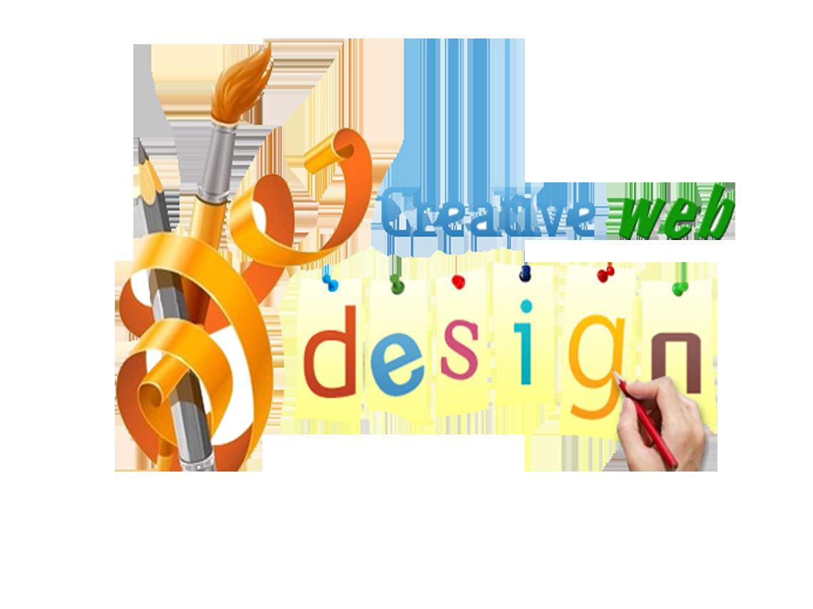 Công ty thiết kế website tại Vĩnh Yên