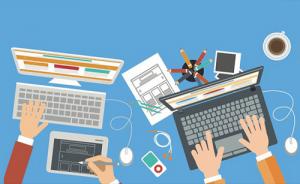 Dịch vụ quản trị nội dung website tại Vĩnh Phúc