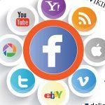 SEO website, quảng cáo facebook ads, google ads, zalo ads tại Vĩnh Phúc