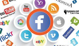 Marketing online tại Vĩnh Phúc