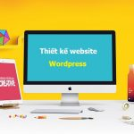 Thiết kế website tại Ninh Bình