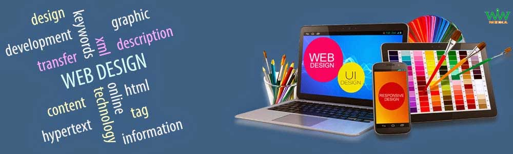 Thiết kế website tại Bắc Giang