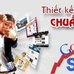 Thiết kế website tại Bà Rịa- Vũng Tàu