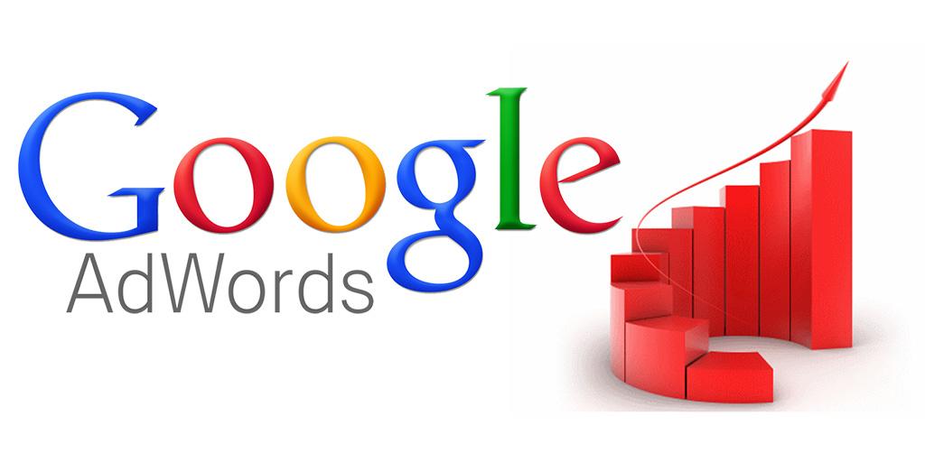 Quảng cáo Google ads tại Vĩnh Phúc