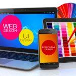 Thiết kế website tại Tiền Giang