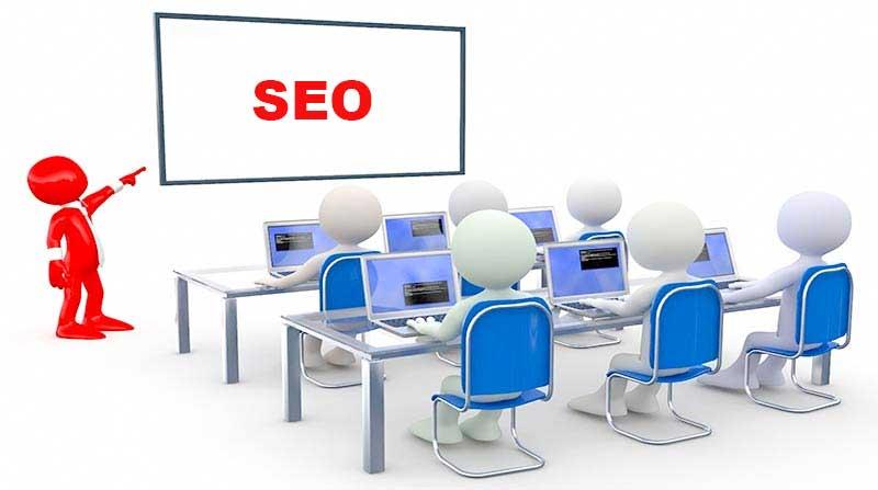 Lợi ích của SEO website chuyên nghiệp