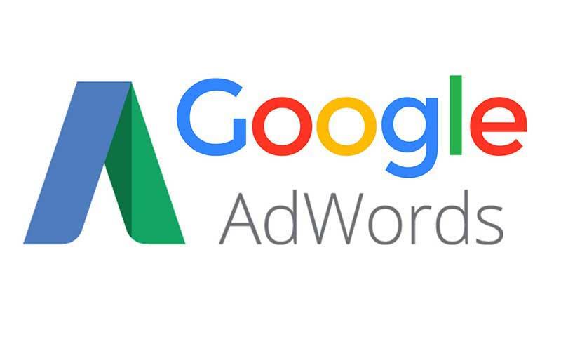 Quảng cáo Google Ads là gì?
