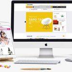 Thiết kế website tại Bắc Kạn