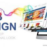 Thiết kế website tại Bến Tre