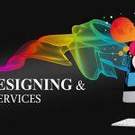 Thiết kế website tại Phúc Yên- Vĩnh Phúc