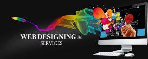 Thiết kế website tại Phúc Yên Vĩnh Phúc