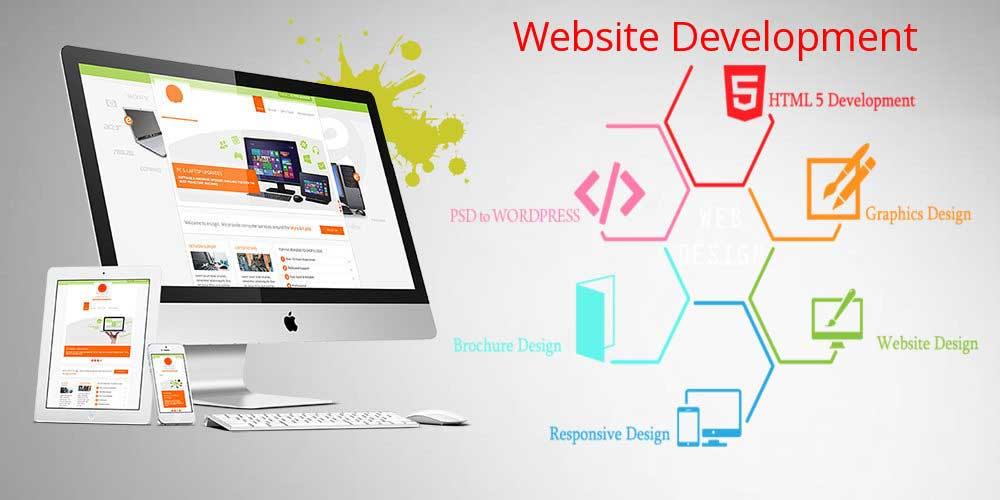 Website Bình Thuận