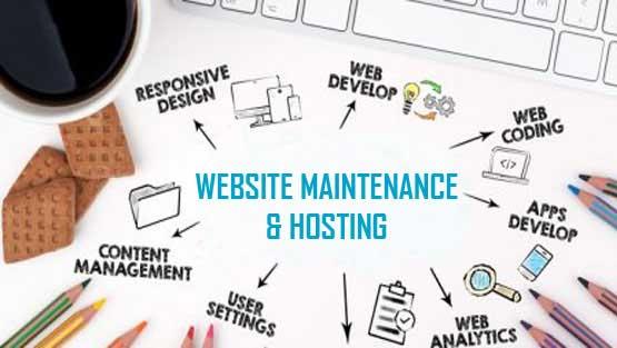 Website Bình Phước