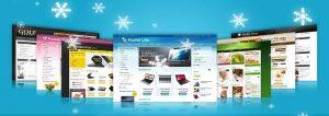 công ty chuyên thiết kế website tại Bạc Liêu Win Win Media