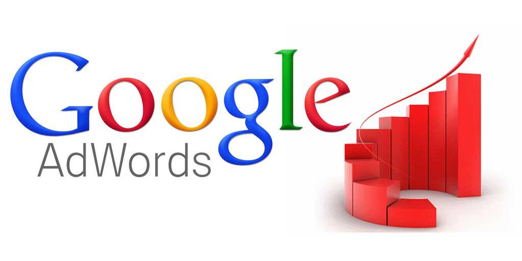 Đào tạo Google Adwords
