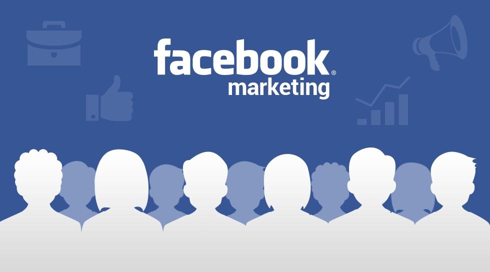 Đào tạo Facebook Marketing