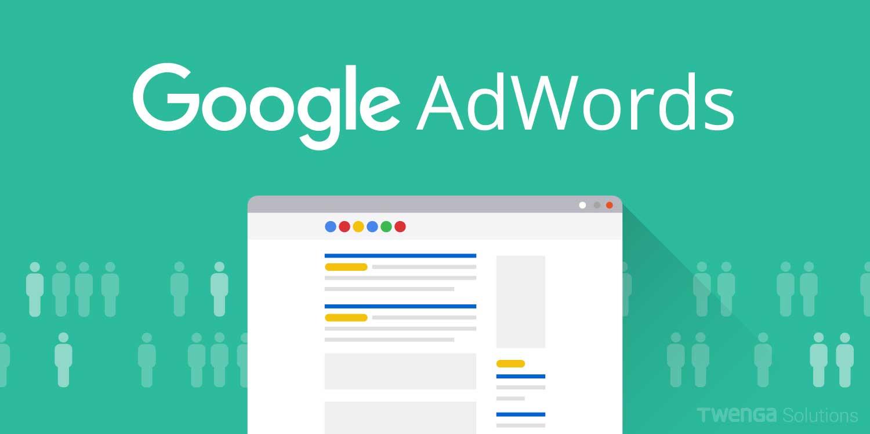 Khóa đào tạo chạy quảng cáo Google Ads