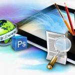 Thiết kế website tại Tam Dương- Vĩnh Phúc