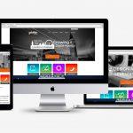 Thiết kế website tại Hà Giang