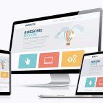 Thiết kế website tại Lập Thạch – Vĩnh Phúc
