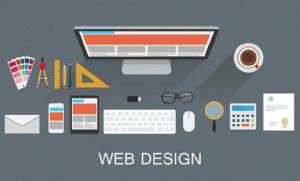 Thiết kế website tại Sông Lô - Vĩnh Phúc