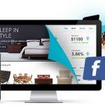 Thiết kế website tại Tam Đảo – Vĩnh Phúc