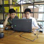 Thiết kế website quảng cáo Hải Đăng tại Phúc Yên- Vĩnh Phúc