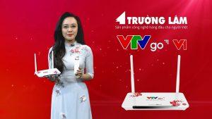 Box VTV Go