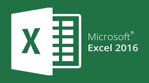 Khóa học Excel 2016