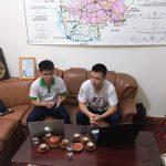 Khóa học Seo thực chiến K3 tại Vĩnh Phúc