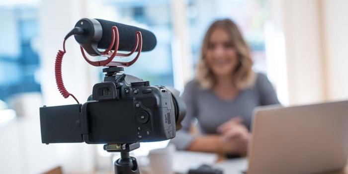 Dịch vụ Video Marketing tại Phú Thọ vũ khí hạ gục mọi khách hàng
