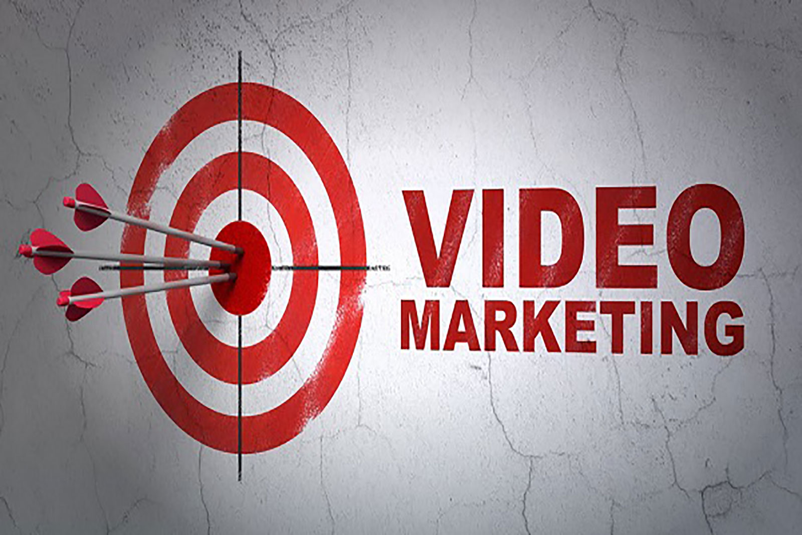 Video Marketing tại Thái Nguyên