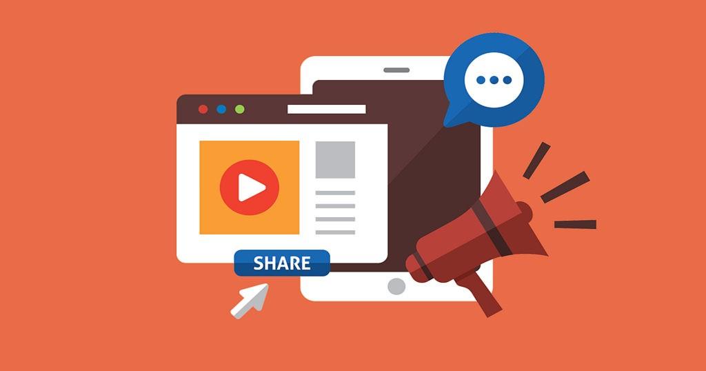 Các bước làm video marketing tại Phú Thọ