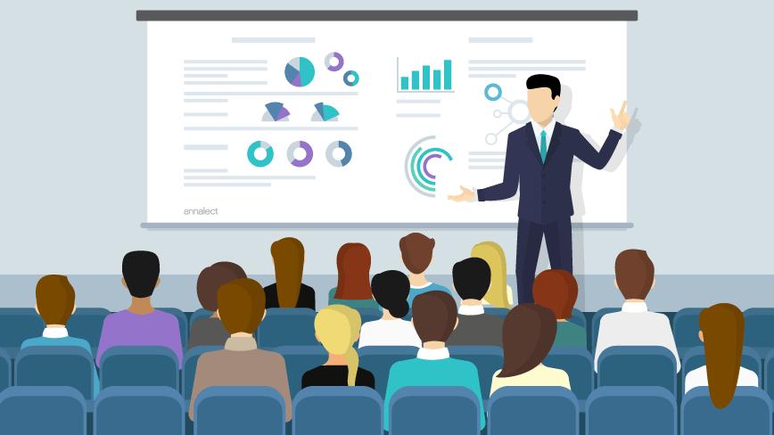 đối tượng tham gia kháo đào tạo Marketing online doanh nghiệp