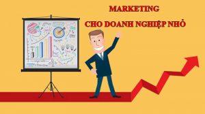 đào tạo Marketing online doanh nghiệp tại Vĩnh Phúc