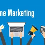 Đào tạo SEO web, Quảng cáo google Ads, facebook Ads sản phẩm Sâm Bổ Kiện Tỳ