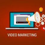 Dịch vụ làm Video Marketing tại Bắc Ninh