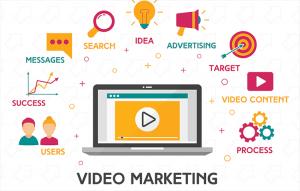 Video Marketing tại Vĩnh Phúc