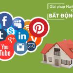 Đào tạo SEO web, Facebook, Google ads, Zalo, Youtube Marketing online Bất động sản tại Vĩnh Phúc