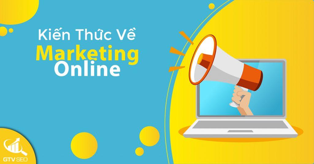 Marketing online tại Bắc Ninh