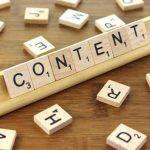 Dịch Vụ Viết Bài Content (Nội dung) Web Chuẩn SEO tại Vĩnh Phúc