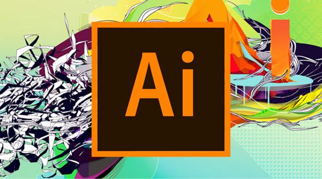Phần mềm Adobe Illustrator (AI)