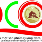 Thiết website Ocop các tỉnh Việt Nam